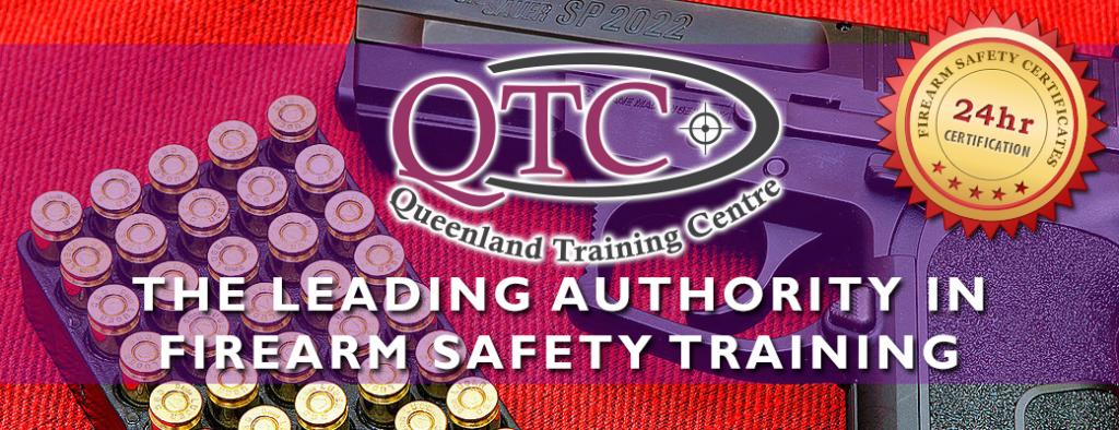QTC 24 hour certificates
